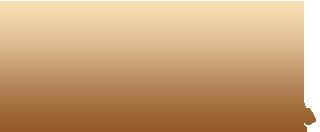 Meble biurowe warszawa – największy wybór mebli !